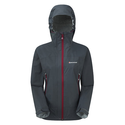 Montane-Women's Atomic Jacket-Women's waterproof-Shadow-S-Gearaholic.com.sg
