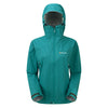 Montane-Women's Atomic Jacket-Women's waterproof-Siberian Green-S-Gearaholic.com.sg