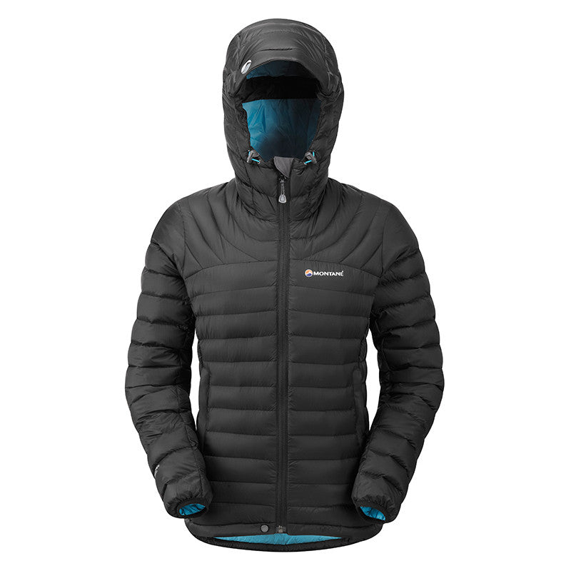 Montane-Women's Featherlite Down Jacket-Women's Insulation & Down-Black-XS-Gearaholic.com.sg