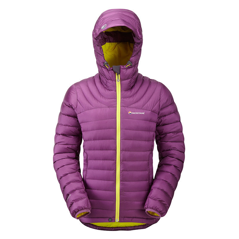 Montane-Women's Featherlite Down Jacket-Women's Insulation & Down-Dahlia-XS-Gearaholic.com.sg