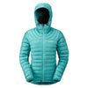 Montane-Women's Featherlite Down Jacket-Women's Insulation & Down-Peacock-XS-Gearaholic.com.sg