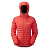 Montane-Women's Featherlite Down Jacket-Women's Insulation & Down-Rhubarb-XS-Gearaholic.com.sg