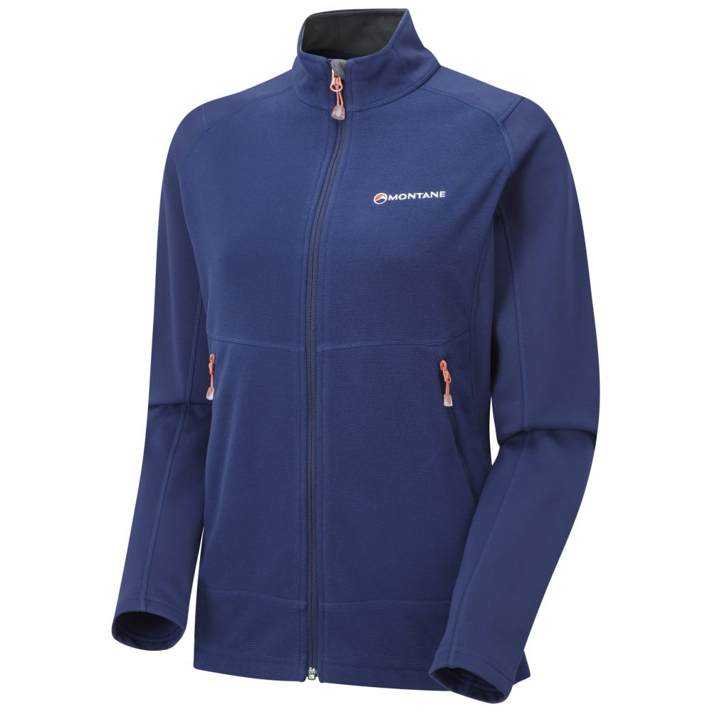 Montane-Women's Nuvuk Jacket-Women's Insulation & Down-Gearaholic.com.sg
