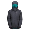 Montane-Women's Prism Jacket-Women's Insulation & Down-Black Peacock-XS-Gearaholic.com.sg