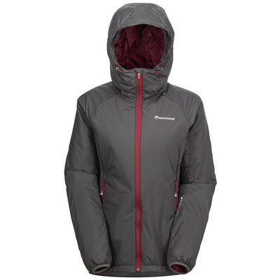 Montane-Women's Prism Jacket-Women's Insulation & Down-Graphite-XS-Gearaholic.com.sg