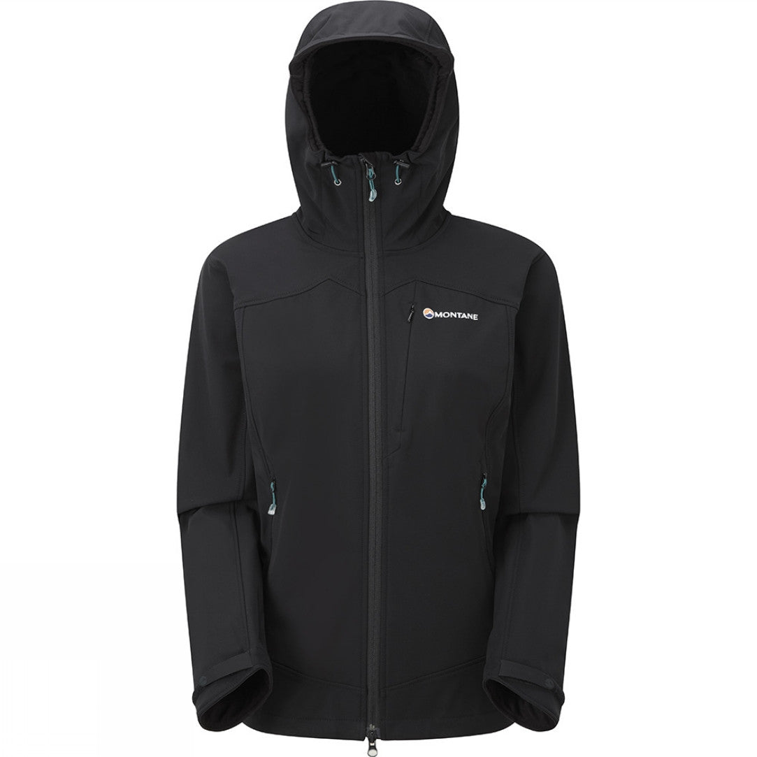 Montane-Women's Sabretooth Jacket-Women's Insulation & Down-Black-XS-Gearaholic.com.sg