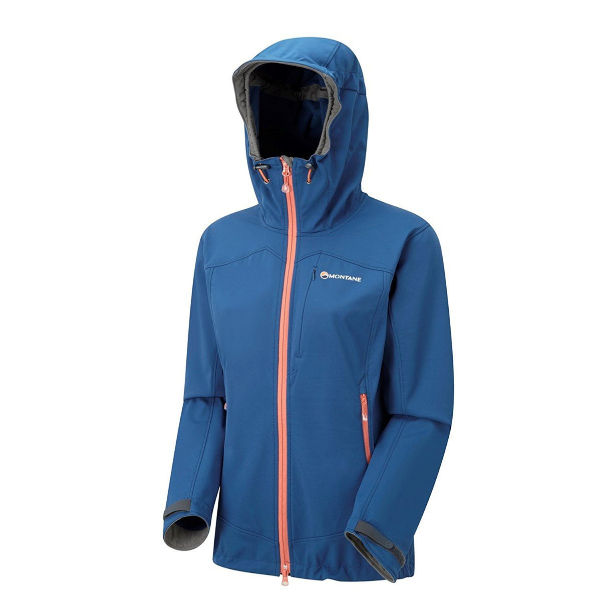 Montane-Women's Sabretooth Jacket-Women's Insulation & Down-Gearaholic.com.sg