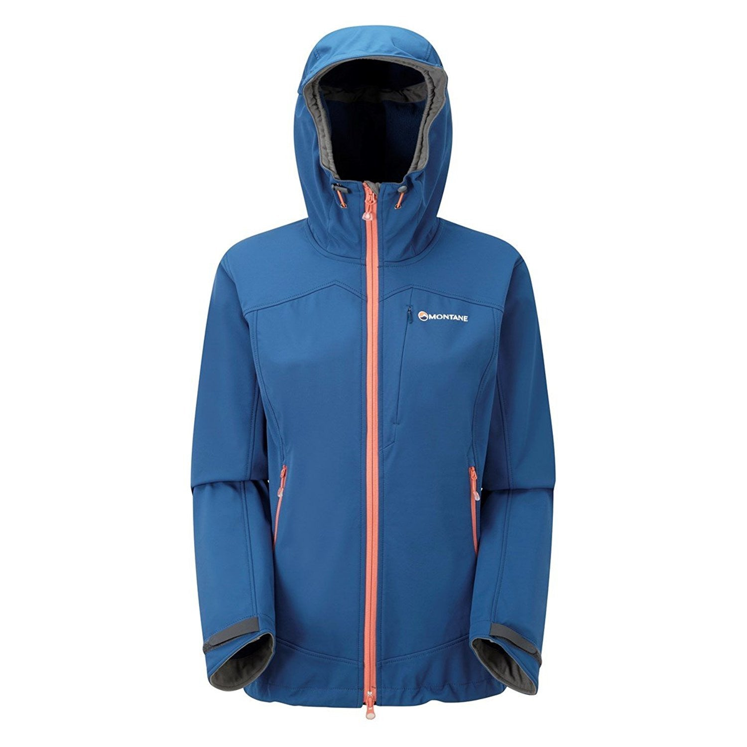 Montane-Women's Sabretooth Jacket-Women's Insulation & Down-Moroccan Blue-XS-Gearaholic.com.sg