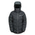 Montane-Women's Torre Blanco Jacket-Women's Insulation & Down-XS-Black-Gearaholic.com.sg