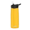 Camelbak-Eddy+ 750ml-Water Bottle-Yellow-Gearaholic.com.sg
