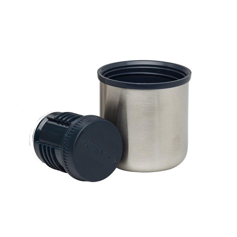 Shop for Stanley at Stanley Adventure Vacuum Bottle 503ml/750ml Replacement Cap or Stopper at Gearaholic.com.sg