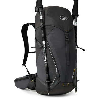 Lowe Alpine-Lowe Alpine Aeon 35-Backpacking Pack-Gearaholic.com.sg