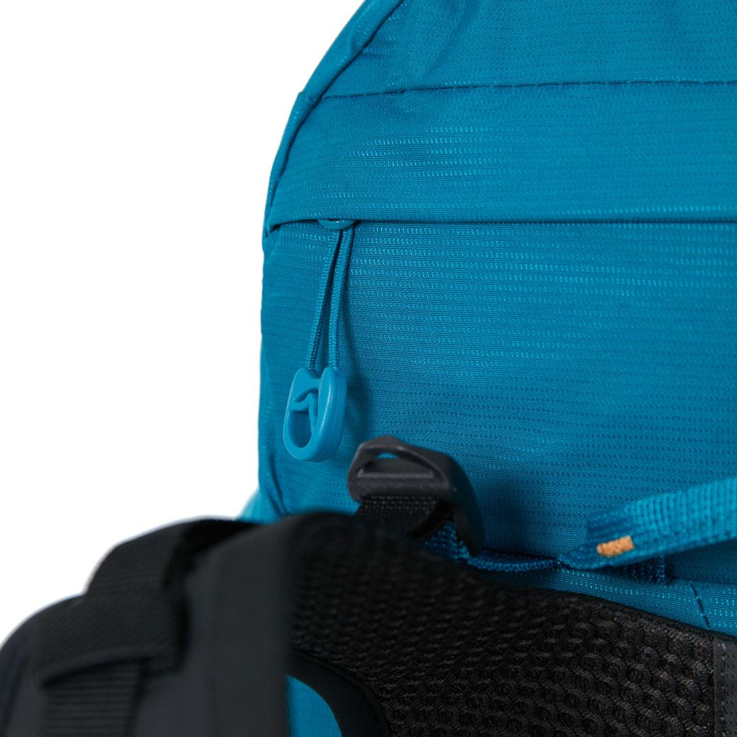 Lowe Alpine-Aeon ND33-Backpacking Pack-Gearaholic.com.sg