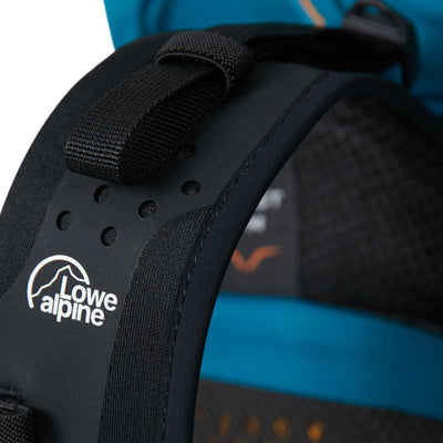 Lowe Alpine-Lowe Alpine Aeon ND33-Backpacking Pack-Gearaholic.com.sg