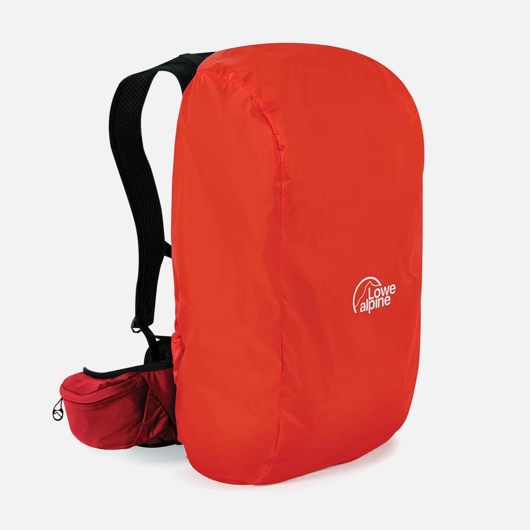 Lowe Alpine-Aeon Raincover-Other Accessories-Small-Gearaholic.com.sg