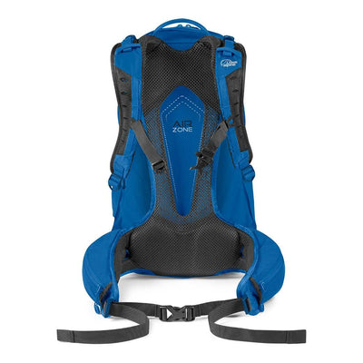 Lowe Alpine-AirZone Z Duo 30 Litres Backpack-Backpacking Pack-Gearaholic.com.sg