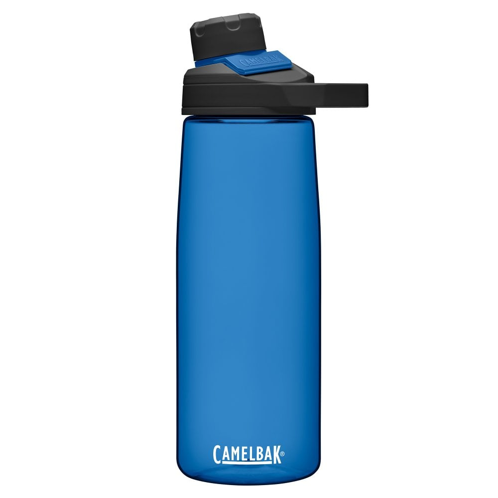 Camelbak-Chute Mag 0.75L-Water Bottle-Oxford-Gearaholic.com.sg