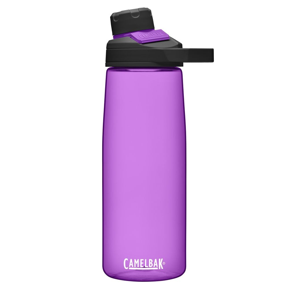 Camelbak-Chute Mag 0.75L-Water Bottle-Gearaholic.com.sg