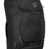 Shop for Osprey at Osprey Farpoint 80 at Gearaholic.com.sg