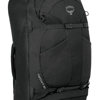 Osprey-Osprey Farpoint 80-Backpacking Pack-Gearaholic.com.sg