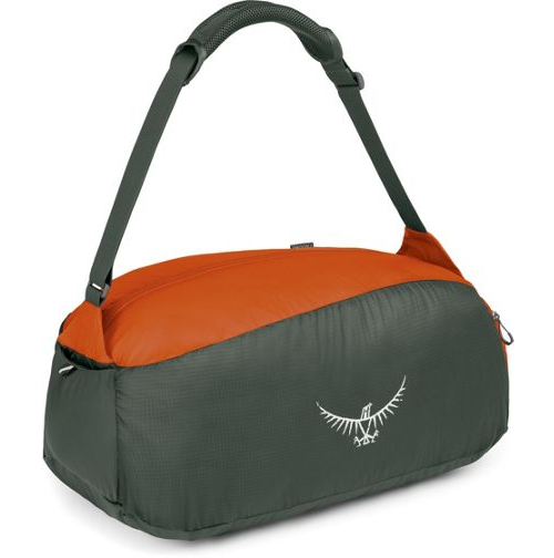 Shop for Osprey at Osprey Ultralight Stuff Duffel at Gearaholic.com.sg