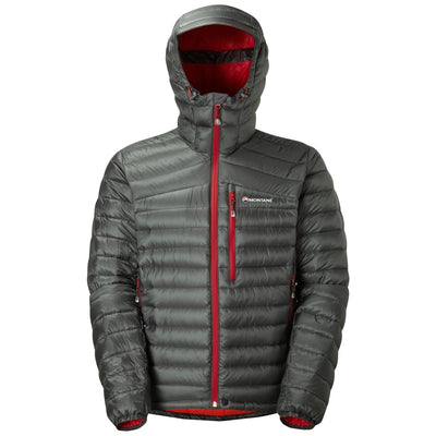 Montane-Men's Featherlite Down Jacket-Men's Insulation & Down-Shadow-S-Gearaholic.com.sg