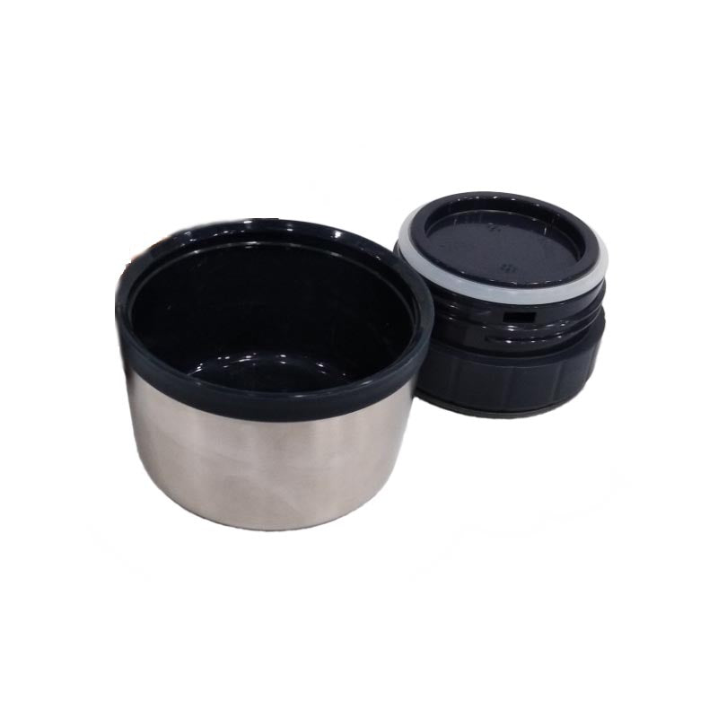 Stanley-Adventure Vacuum Food Jar 18oz 532ml Replacement Cap or Stopper-Replacement Part-Cap-Gearaholic.com.sg