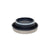 Stanley-Adventure Food Jar 414ml Replacement Cap 83mm-Replacement Part-Navy-Gearaholic.com.sg