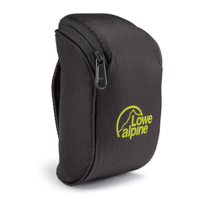 Lowe Alpine-Lowe Alpine Lightflite Belt Pod-Travel Bag-Small-Gearaholic.com.sg