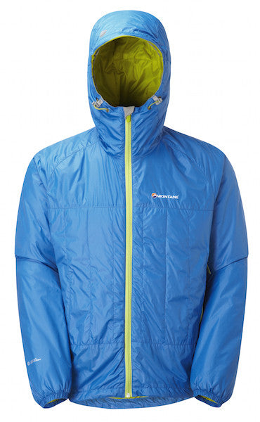 Montane-Men's Prism Jacket-Men's Insulation & Down-Gearaholic.com.sg