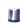 Stanley-Classic 0.5L/0.75L/1L Vacuum Bottle Replacement Cap 73mm-Replacement Part-Navy-Gearaholic.com.sg