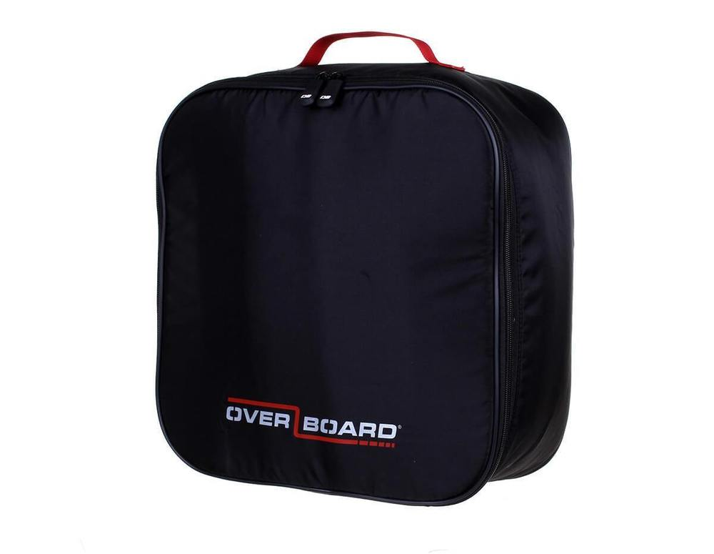 OverBoard-Camera Accessories Bag With Divider Wall-Travel Accessory-Gearaholic.com.sg