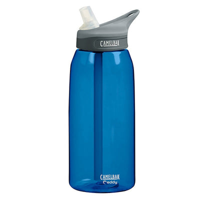 Camelbak-Eddy 1L-Water Bottle-Oxford-Gearaholic.com.sg