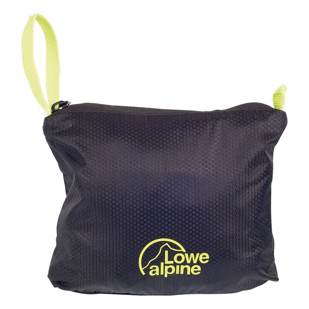 Shop for Lowe Alpine at Lightflite Stuff It 22 Litres Packable Backpack at Gearaholic.com.sg