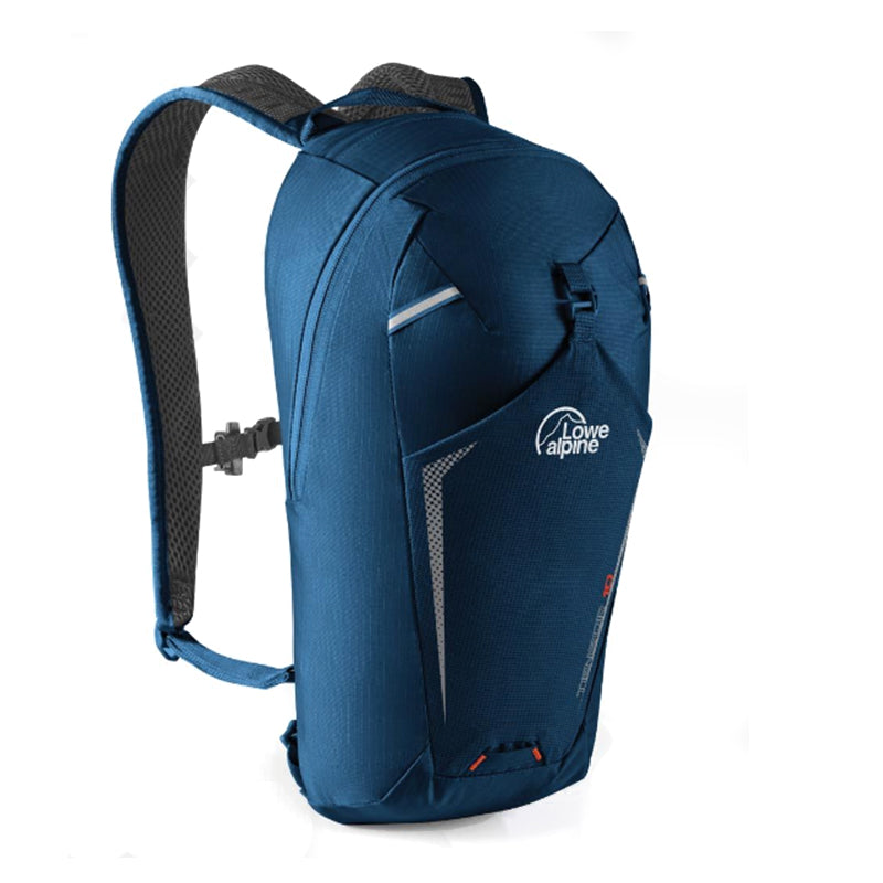Lowe Alpine-Tensor 10-Backpacking Pack-Azure-Gearaholic.com.sg