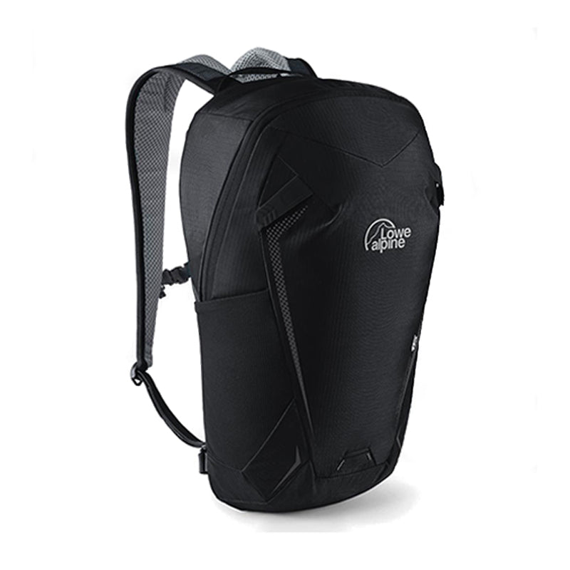 Lowe Alpine-Tensor 15-Backpacking Pack-Black-Gearaholic.com.sg