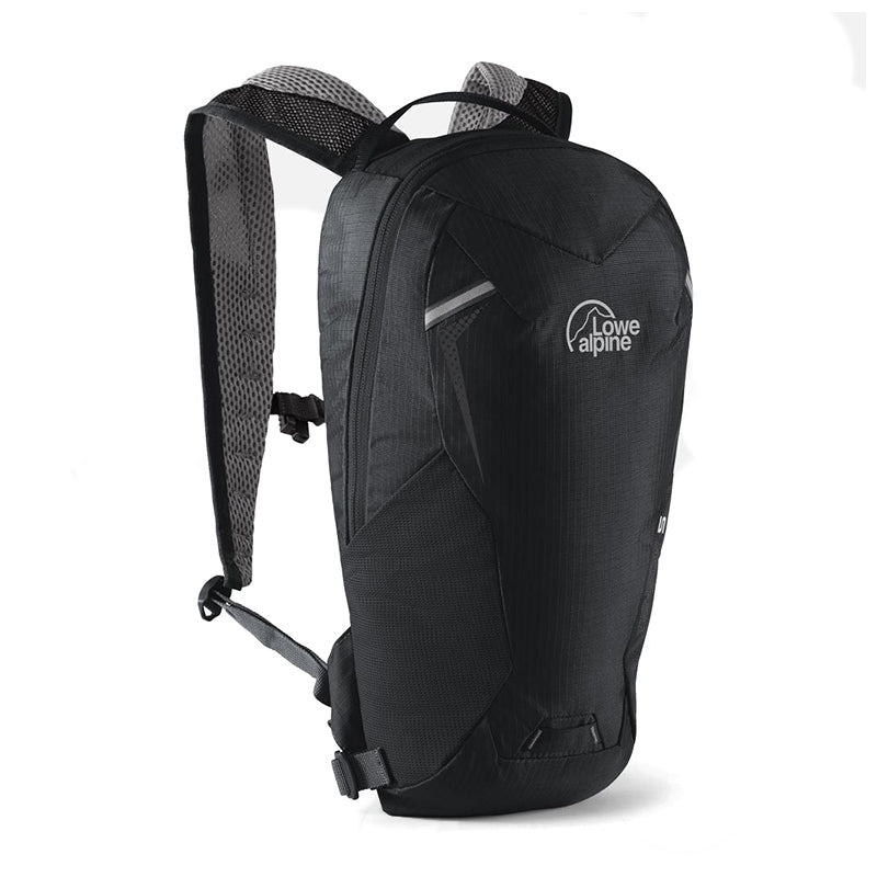 Lowe Alpine-Tensor 5-Backpacking Pack-Black-Gearaholic.com.sg