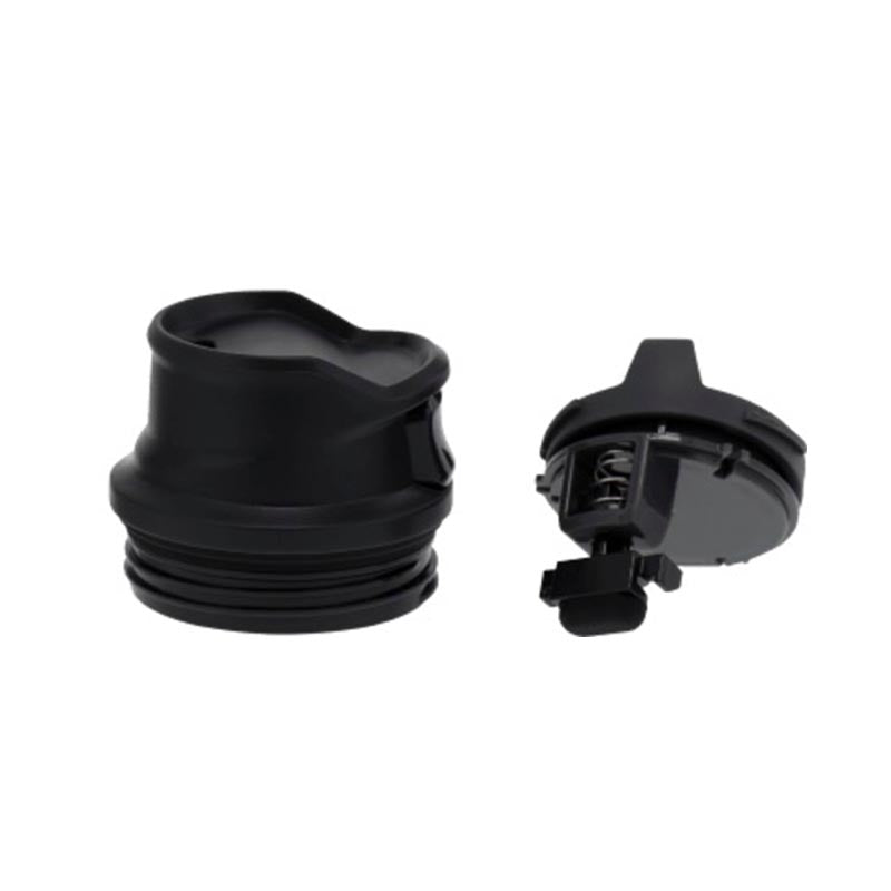 Stanley-Trigger Action Mug Replacement Cap-Replacement Part-Black-Gearaholic.com.sg