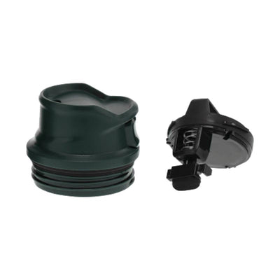 Stanley-Stanley Trigger Mug Replacement Cap-Replacement Part-Green-Gearaholic.com.sg