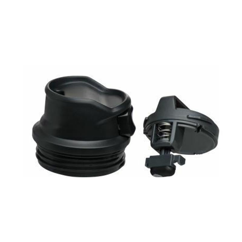 Stanley-Trigger Action Mug Replacement Cap-Replacement Part-Navy-Gearaholic.com.sg
