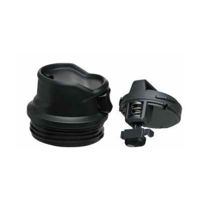 Stanley-Stanley Trigger Mug Replacement Cap-Replacement Part-Navy-Gearaholic.com.sg
