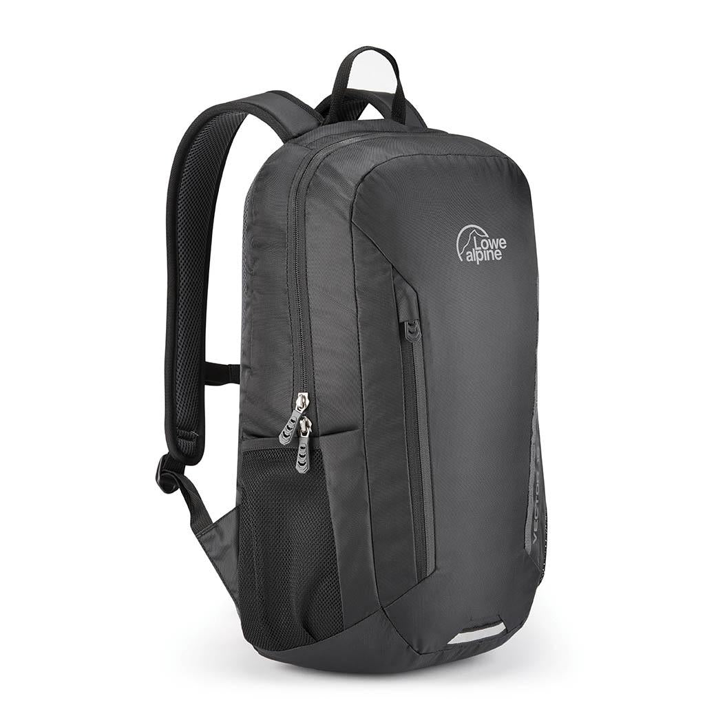 Lowe Alpine-Vector 18-Day Pack-Black-Gearaholic.com.sg