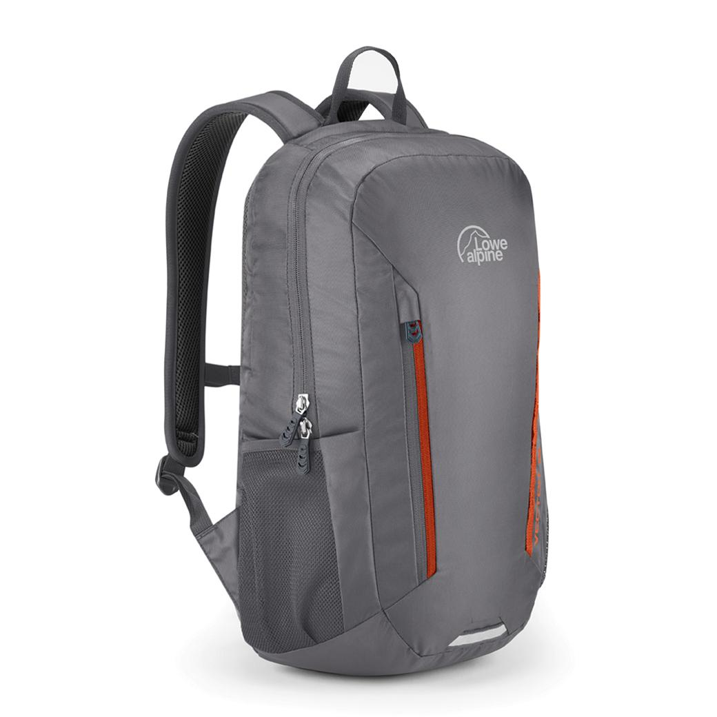 Lowe Alpine-Vector 18-Day Pack-Iron Grey-Gearaholic.com.sg