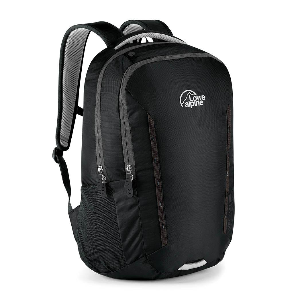 Lowe Alpine-Vector 25-Day Pack-Black-Gearaholic.com.sg