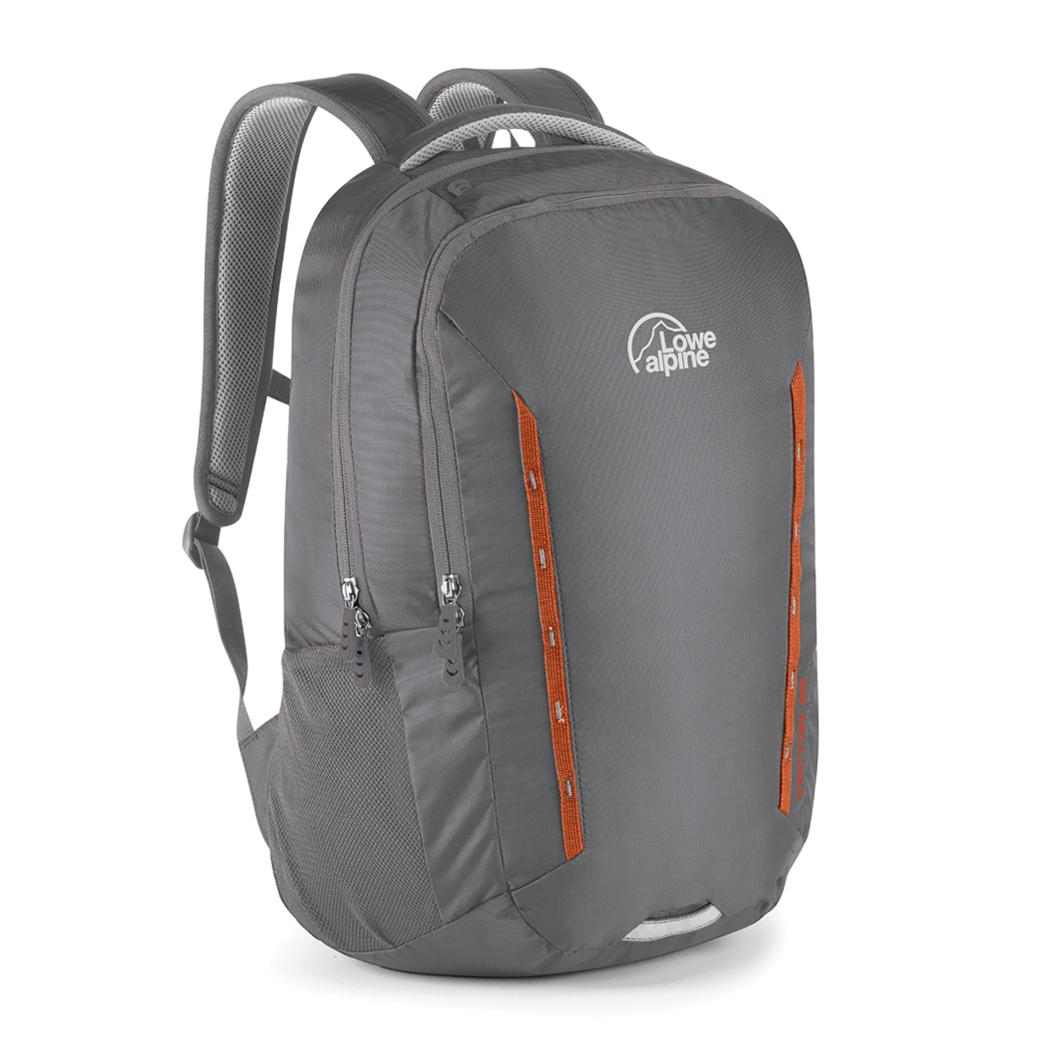 Lowe Alpine-Vector 25-Day Pack-Iron Grey-Gearaholic.com.sg