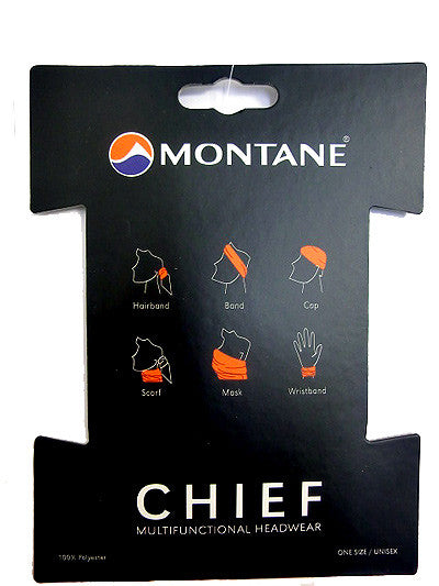 Montane-Via Chief-Headwear-Gearaholic.com.sg