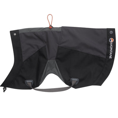 Montane-Vortex Stretch Gaiter-Men's Accessories-Gearaholic.com.sg