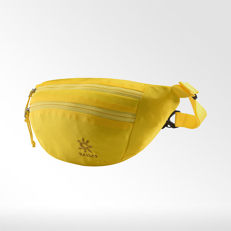 Kailas-Sardine Waist Bag-Travel Bag-Gearaholic.com.sg