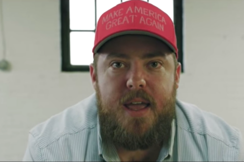 I'm Not Racist: The viral video we can't stop watching