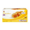 Stop & Shop Pancakes Mini - 40 ct